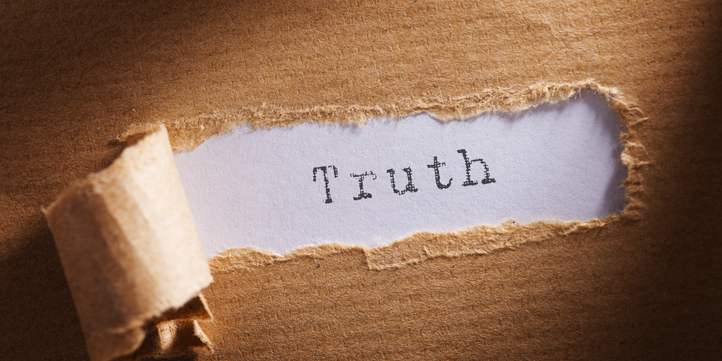 Truth-Paper -865