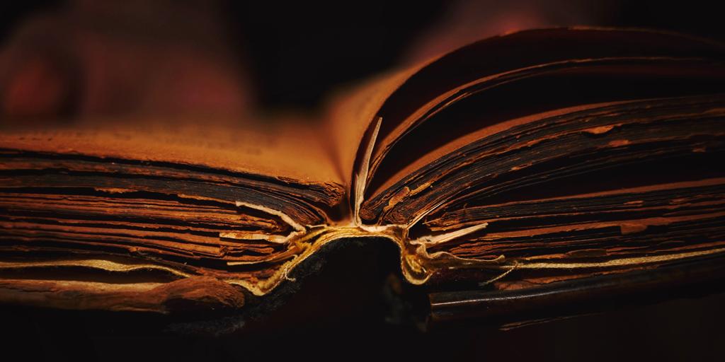 book -865