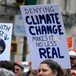 Climate Change Benefits