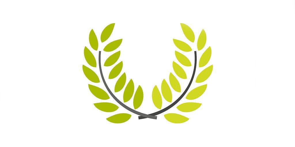 Olympic-Laurel-Wreath