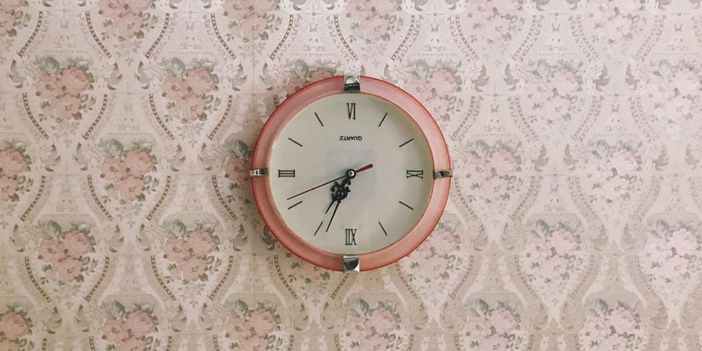 clockconcept