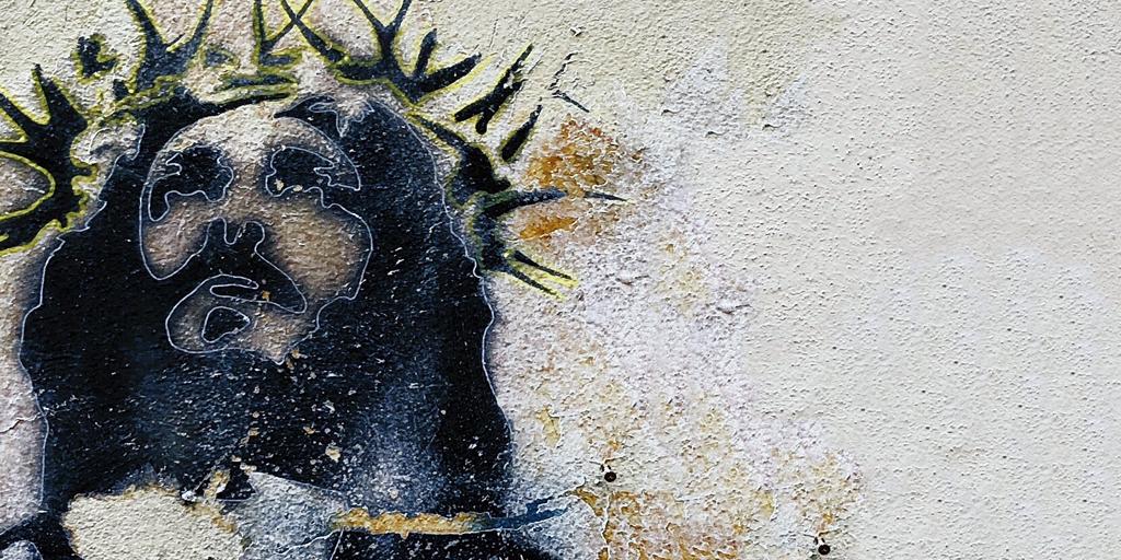jesus_grafitti3