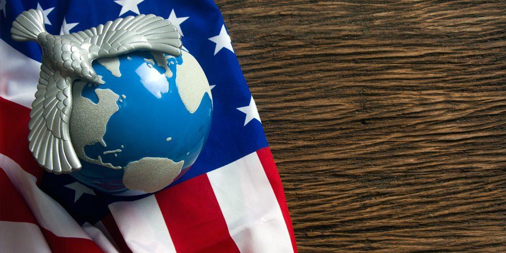 earth_flag
