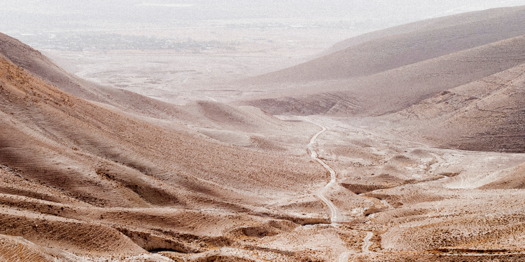 How Should Christians View Israel?