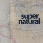 Natural, Supernatural, Preternatural, or Paranormal?