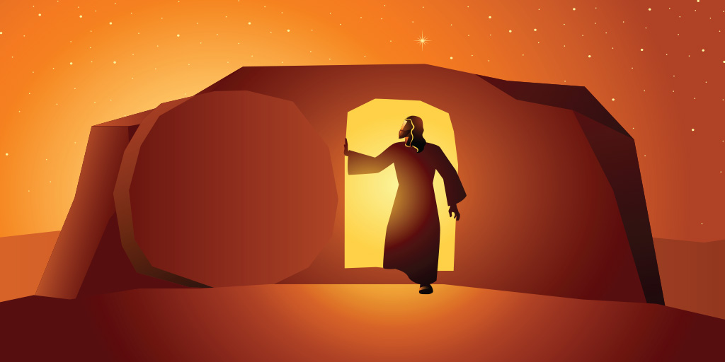 historical-evidence-exists-for-the-resurrection