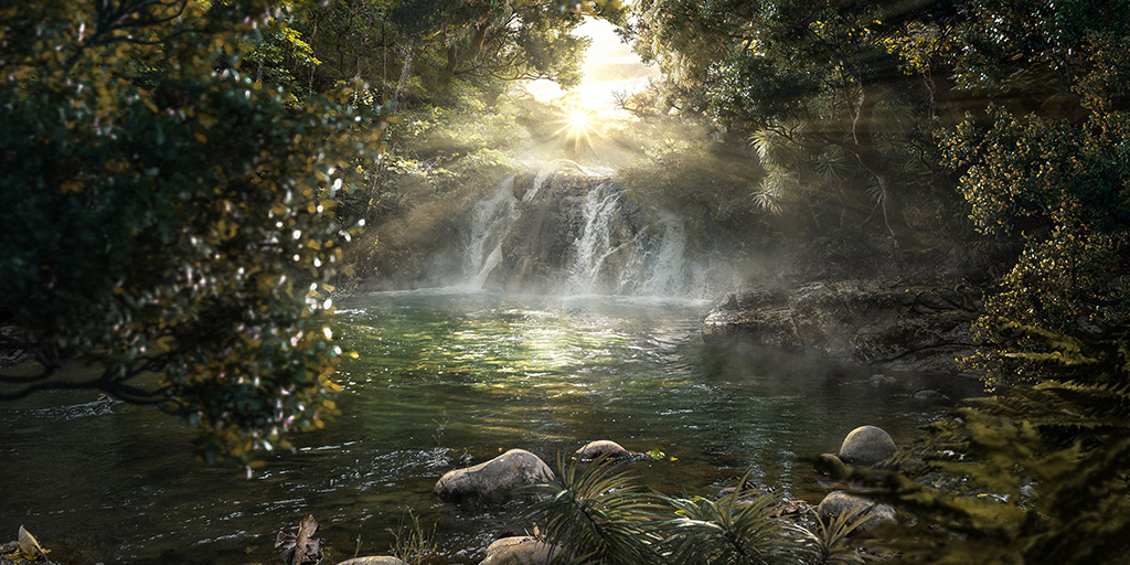 Were the Days of Creation 24 Hours Long? An In-Depth Look at Genesis 1