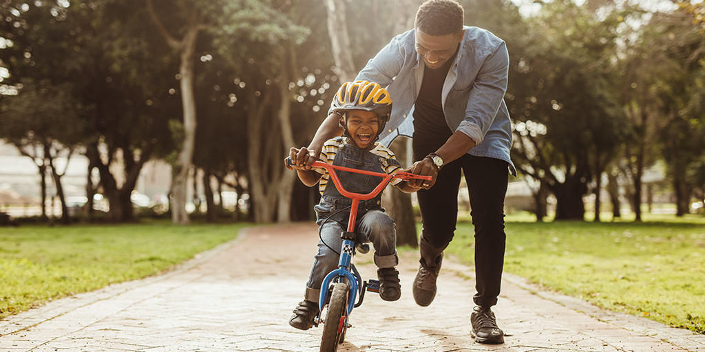 what-the-heavenly-father-says-about-fatherhood