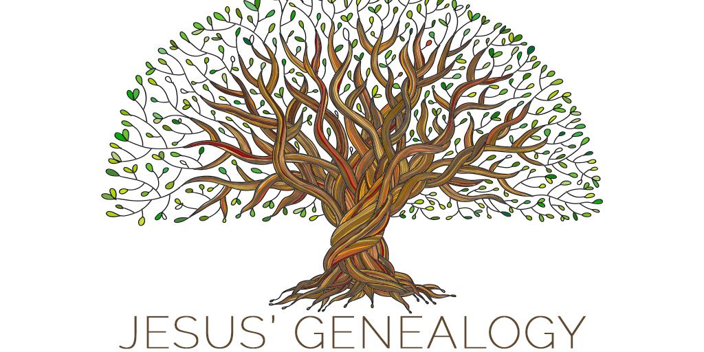 Jesus' Genealogy in Matthew's Gospel