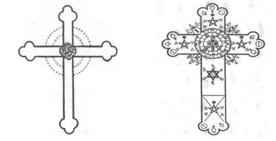 Hermetic-rose-cross.jpg