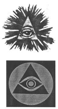 All-seeing-eye.jpg