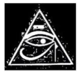 Eye-of-horus-2.jpg