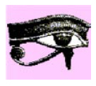 Eye-of-horus.jpg