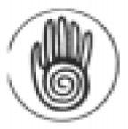 Hand-of-fatima.jpg