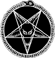 Pentagram With Goathead.JPG