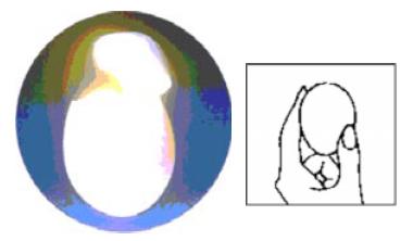 Philosophers-stone.jpg