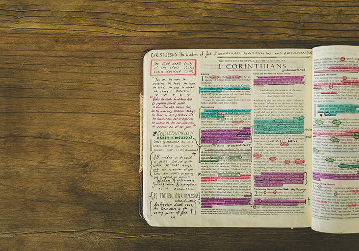 3-reasons-to-live-like-Jesus-could-come-today