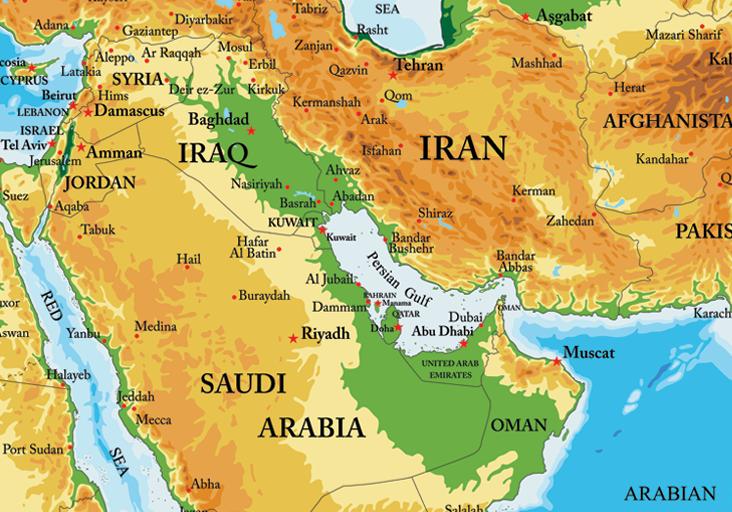 UAE-Peace-Treaty-article