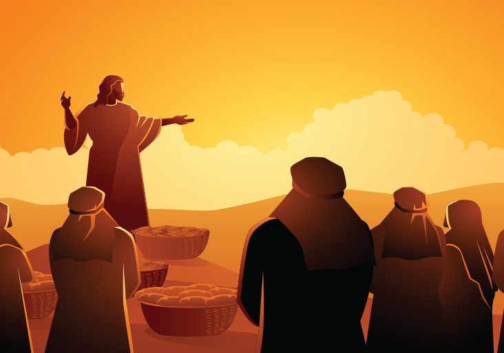 appearances-of-Jesus