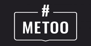 What the Bible Has to Say About #Metoo
