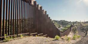 What Does the Bible Really Say about Immigration?