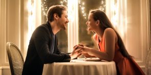 5 Dating Rules You Don't Actually Have To Follow