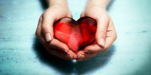 God's Love for the Loveless