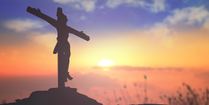 Where in the Bible Does Jesus Claim to be God?