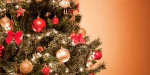 Is Christmas Purely a Pagan Holiday?