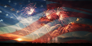 4 Reasons for Christians to Celebrate Independence Day