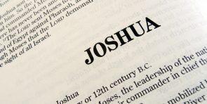 Joshua-Wayne Barber/Part 4