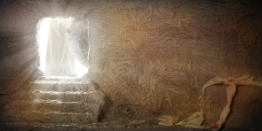 The Reality and Relevance of the Resurrection