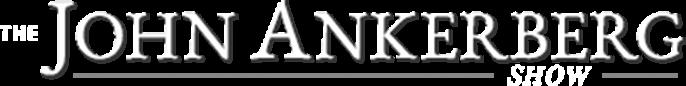 The John Ankerberg Show logo