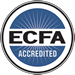 The John Ankerberg Show is a member of ECFA