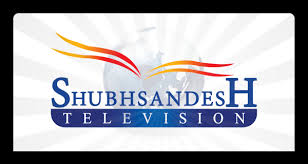 John Ankerberg Show TV Networks on Shubhsandesh TV