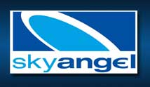 John Ankerberg Show TV Networks on SkyAngel