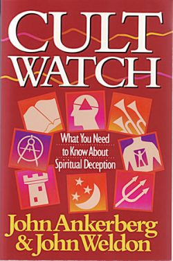 Cultwatch - Book-0