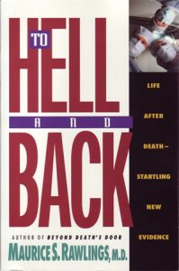 To Hell and Back - Book-0