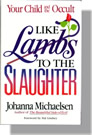 Like Lambs to the Slaughter - Book-139
