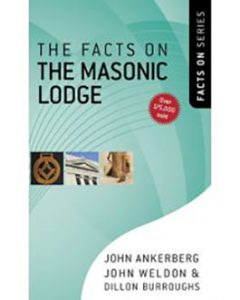 The Facts on The Masonic Lodge-0