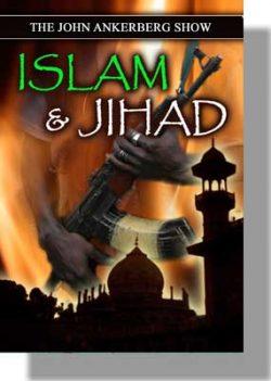 Islam and Jihad - DVD-0