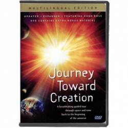 Journey Toward Creation-0