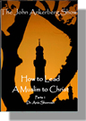 How to Lead a Muslim to Christ Part 1 - CD-466
