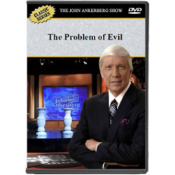The Problem of Evil - DVD-0