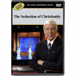 The Seduction of Christianity - DVD-0