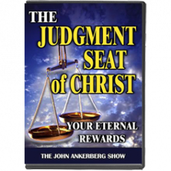 The Rewards You Can Gain or Lose at The Judgment Seat of Christ-0