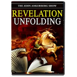 Revelation Unfolding-0
