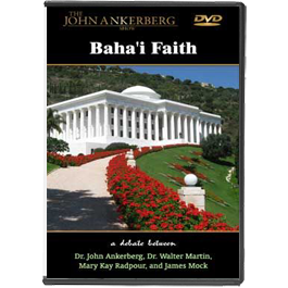 Baha'i Faith-0