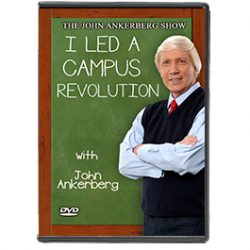 I Led a Campus Revolution-0
