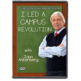 I Led a Campus Revolution-0